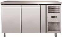 Стол холодильный  Frosty SNACK 2100BT