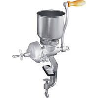 Опт-розница мукомолка WESTON AKITA JP домашняя механическая мельница для муки и крупы из зерновых