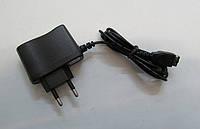 Блок питания 220 Вольт для GBA SP/NDS,Power supply 220v for GBA SP/NDS