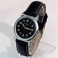 Советские Кировские часы
