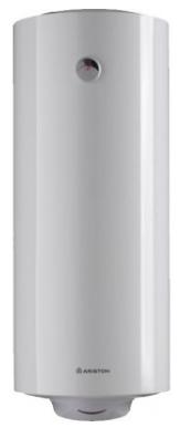 Бойлер Ariston ABS Pro R1 50V Slim, 50 літрів (вузький)