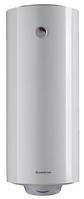 Бойлер Ariston ABS Pro R1 65V Slim, 65 литров (узкий)