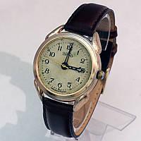 Мужские часы Урал
