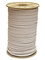 Шнур плетеный полипропиленовый Ø 8 мм, фото 1
