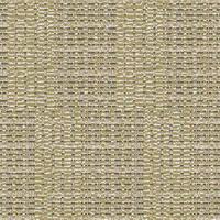 Ковровая плитка Milliken Design Essentials Textureweave