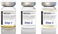 Набор для карбокситерапии +сыворотка hydrant Medicare (Германия)