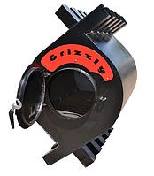 Печь отопительная Grizzly ПК-01 (200 м. куб.) 14 кВт.
