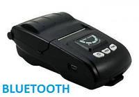 Принтер портативный чековый Gprinter PT-280 BLUETOOTH, фото 1