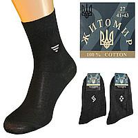 Носки женские и мужские Житомир 43