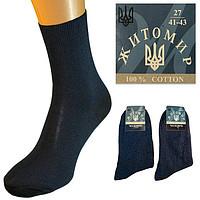 Носки женские и мужские Житомир 45