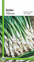 Семена лукаЭнтита (на перо)(любительская упаковка)1 гр.