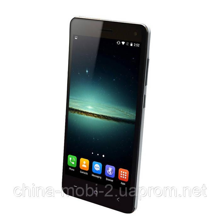 Смартфон VKworld T5 SE 8GB Grey
