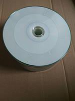 CD-R Videx Wide Inkjet Printable 80 52х (50 шт)