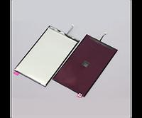 Подсветка дисплея APPLE iPhone 5/5S/5C