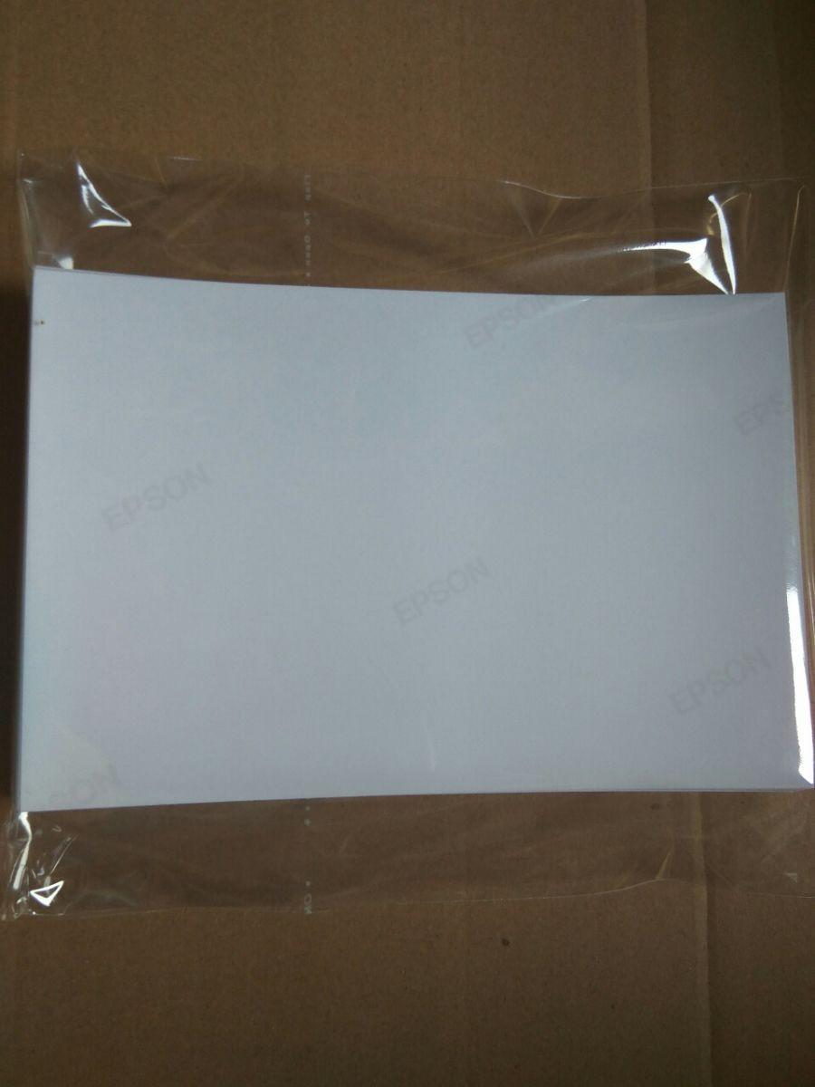 Фотобумага Epson Premium Glossy Photo Paper 10x15 (50 листов)