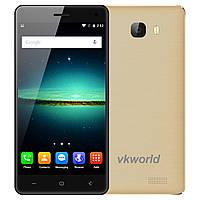 VKworld T5 SE 8GB Gold, фото 1
