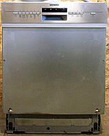 Посудомоечная машина Siemens SN56M557EX б/у