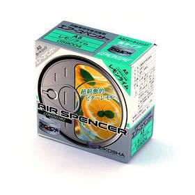 Ароматизатор Eikosha Lemon lime A5