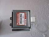 Магнетрон б/у в хорошем состоянии для микроволновки Panasonic , фото 4