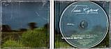 "Музичний сд диск ТІНА КАРОЛЬ "" Ноченька (2006) (audio cd), фото 2"