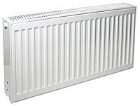 Стальной радиатор Radimir тип 22 h=600 * L: