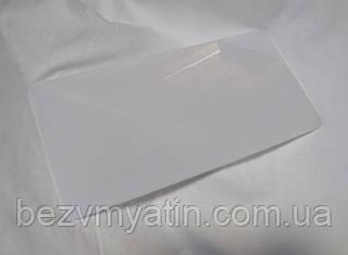Рассеиватель для светильника LED 35/3 DPS, молочный