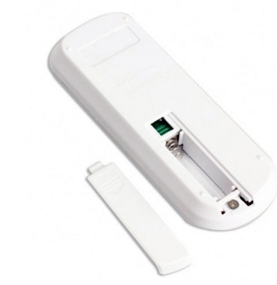 дистанционный выключатель с пультом купить