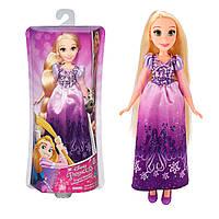 Кукла Рапунцель принцессы Дисней Королевский блеск. Оригинал Hasbro