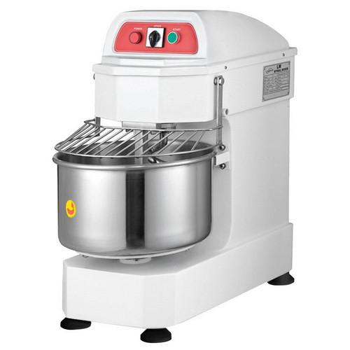 Тестомес Frosty LM 30A