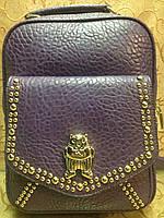 Рюкзак девушки Стильный  Отличное качество рюкзак городской (только ОПТ)
