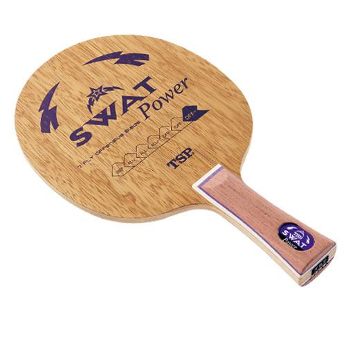 Основания TSP для теннисных ракеток
