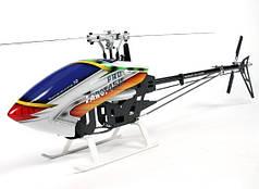 Модель вертолёта Tarot 450PRO V2 FBL в комплектации KIT (TL20006-B)