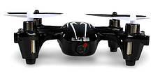 Квадрокоптер мини р/у 2.4Ghz Top Selling X6c с камерой, фото 2