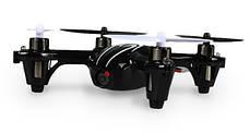 Квадрокоптер мини р/у 2.4Ghz Top Selling X6c с камерой, фото 3