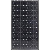 Солнечная батарея PANASONIC HIT-H250-E01 (250Вт\24В)