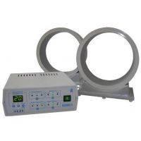 Аппарат магнитотерапевтический низкочастотный Полюс- 4 Биомед
