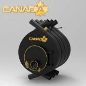 Булерьян CANADA Classic 02 (мощность 18 кВт)