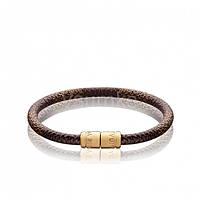 Браслет Louis Vuitton Keep It Monogram