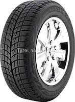 Зимние шины Bridgestone Blizzak LM-60 255/50 R19 107H