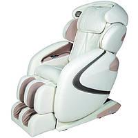 Массажное кресло Hilton 2 CASADA