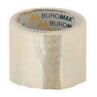 Упаковочная BUROMAX BM.7030-00