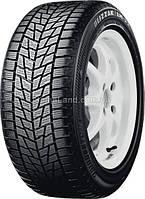Зимние шины Bridgestone Blizzak LM-22 255/40 R19 100V XL Япония 2018