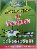 Клеевая ловушка книжка клеевая ловушка книжка от мышей и крыс 24см*34см качество