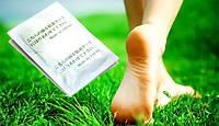 Японский пластырь для выведения токсинов - Kinoki -Detox Foot Patch