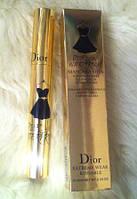 Тушь для ресниц Dior
