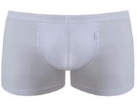 Трусы шорты мужские Sealine 070-020 ( 1 шт в уп) цвет белый