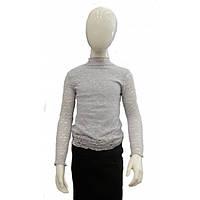 Блуза ZIBI (128-158) 503