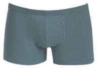 Трусы шорты мужские Sealine 070-020 ( 1 шт в уп) цвет серый