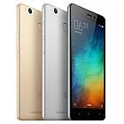 Смартфон Xiaomi Redmi 3X, фото 2