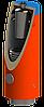 Теплоакумулююча ємність ТАЕ-Б-Ч 2000